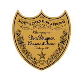 Dom P 233 Rignon Champagne Vintage 2006 Peerless 147 79