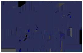 Gaffel Kölsch Logo